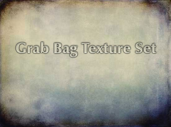 Grab-Bag-Texture-Set-banner