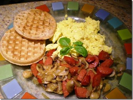 Real Breakfast 01