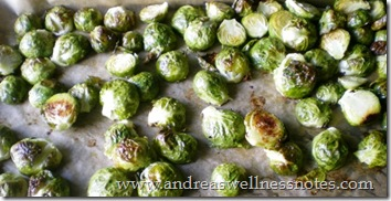 Brussels Sprouts 02