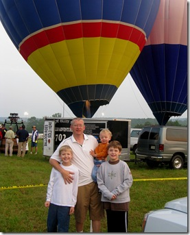 balloon festival 012-crop