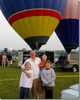 balloon festival 012-crop