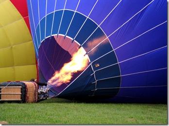 balloon festival 010