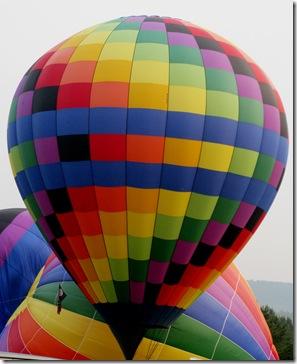 balloon festival 031-crop