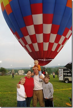 balloon festival 042-crop