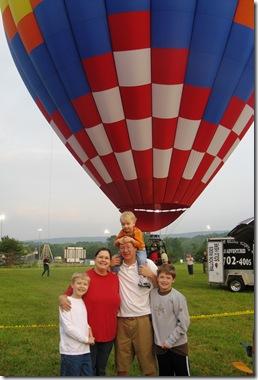 balloon festival 042-crop