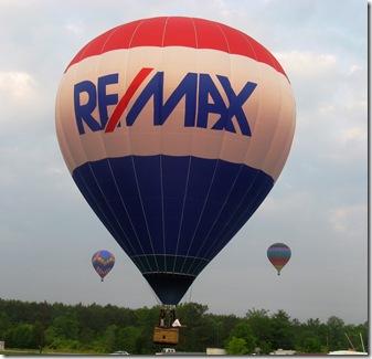 balloon festival 066-crop