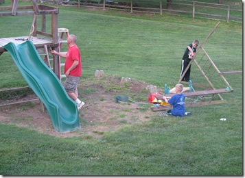 swingset-yard 004-crop