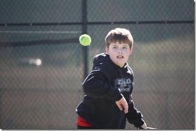 tennis josh 035