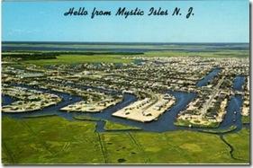 Mystic_Isles_NJ