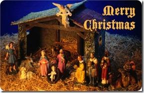 merry_christmas_nativity500