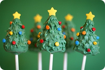 christmas-tree-pops2