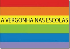 kit-gay-nas-escolas-unesco