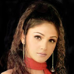 South actress hot images