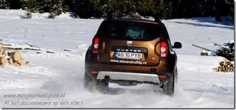 Dacia Duster Covasna 06