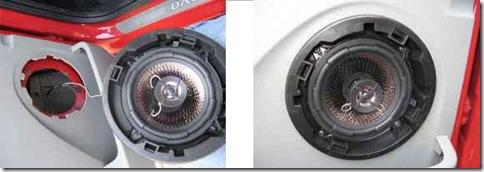 Autospeakers Dacia 04