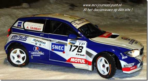 Trophee Andros Lans 01