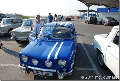 Dacia 1100 meeting 02