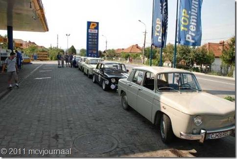 Dacia 1100 meeting 04
