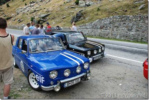 Dacia 1100 meeting 06