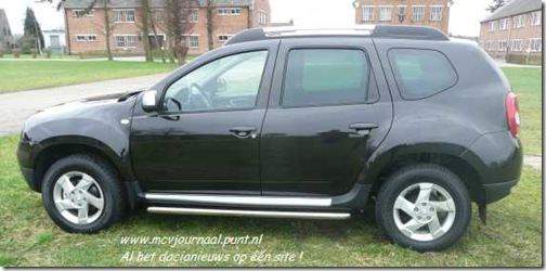 Dacia Duster Alain 08
