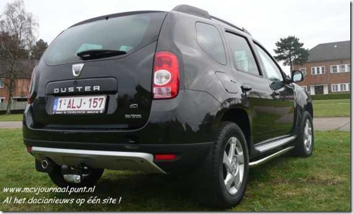 Dacia Duster Alain 04