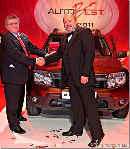 Autobest 2011 02