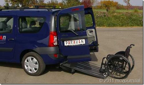MCV rolstoelvervoer 05