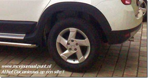 Dacia Duster Ed 03