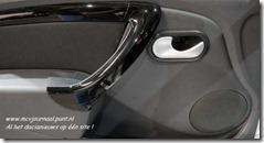 Renault Sandero GT-Line 08
