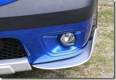 Mooiste Dacia 2010 02