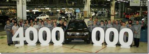 4000000 DACIA 01