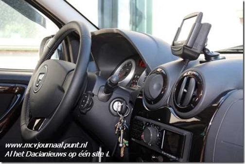Dacia Duster Milieu 03