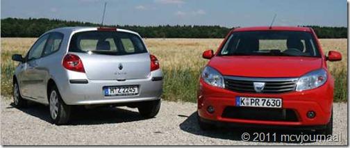 Test Sandero-Clio 04