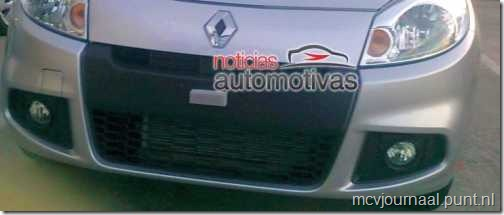 Dacia Duster Facelift 2014 01