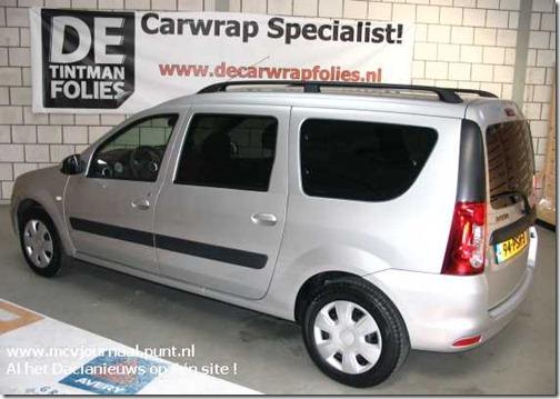 Dacia Logan MCV Ina 01
