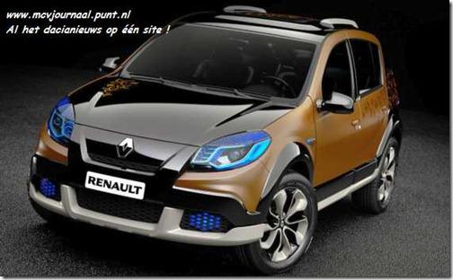 Renault Stepway Concept 02