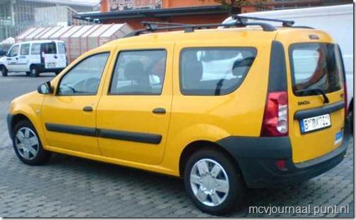 Autoverkopen europa 0311 02