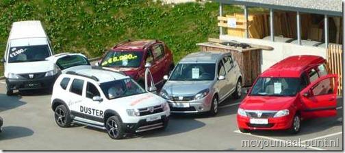 Dacia en emotie 02