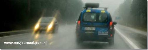 Dacia Logan MCV Monsterrit 07