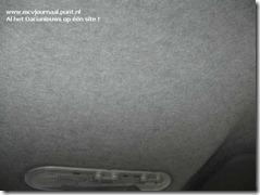 Dacia zonnedak 01