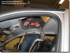 Dacia zonnedak 08
