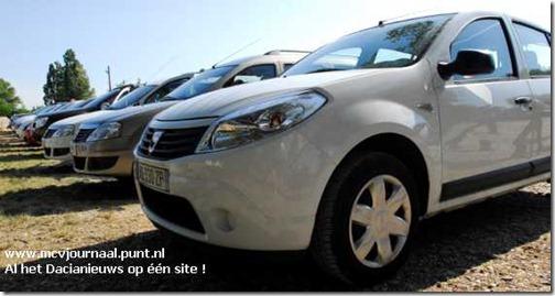 Grand pique-nique Dacia 2011 06