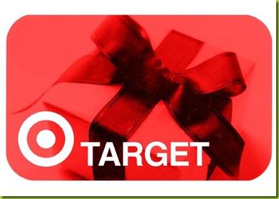 TargetGiftCard