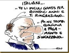 amatoriale italiano hard film pono gratis