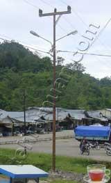 tiang 2011