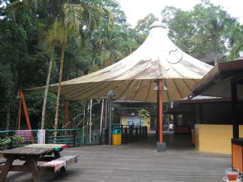 Matang Family Park 3