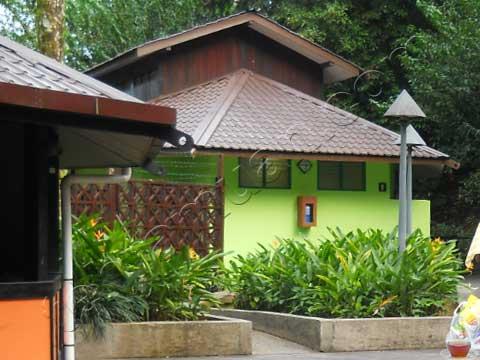 Matang Family Park 5