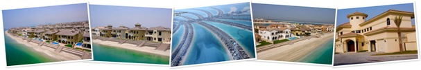 Exibir INSCRIÇÕES COHAB DE DUBAI