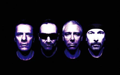 U2-360°-Tour-in-Brazil