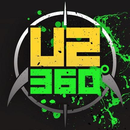 U2-360°-no-Brasil